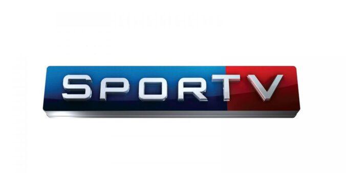 Programação ao vivo dos canais SporTV (Divulgação)