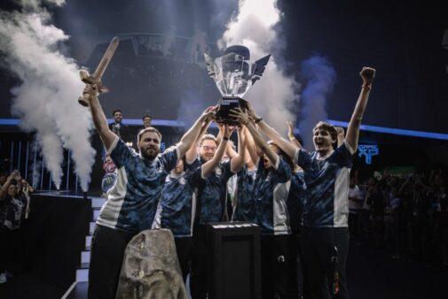 Team Liquid e FaZe Clan são as equipes brasileiras na DreamHack Montreal de Rainbow Six; campeão fica com uma vaga para oSix Invitational de 2020
