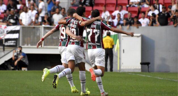 Fluminense terá quatro torneios em 2020