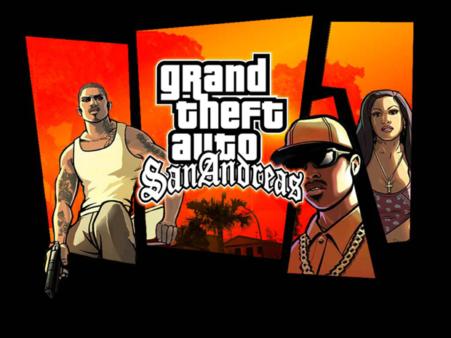 Quinze anos após o lançamento, GTA: San Andreas ainda tem códigos secretos sendo descobertos