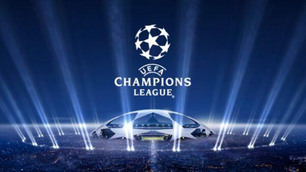 Champions League: confira os resultados e classificados