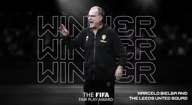 marcelo-bielsa-leeds-fair-play
