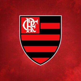 Notícias do Flamengo