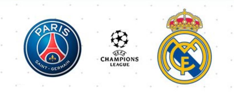 Resultado de imagem para jogos de hoje 26 DE NOVEMBRO DE 2019 na champion league