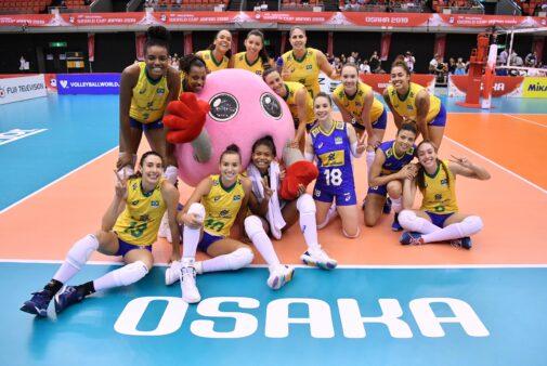 brasil-chances-copa-do-mundo-de-volei-feminino