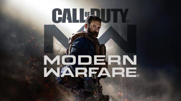 Além do Battle Royale, o modo Ground War deve retornar no Call of Duty: Modern Warfare