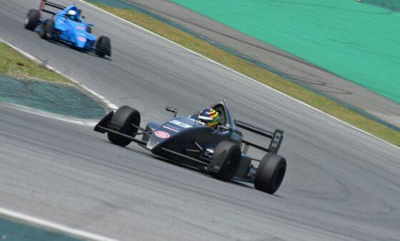 Fórmula Inter