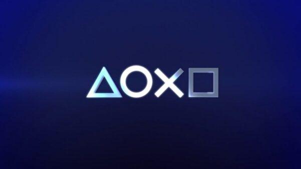PlayStation 5 vai chegar com um SSD no lugar do HD; console tem lançamento previsto para o final de 2020