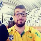 Hugo R. Oliveira
