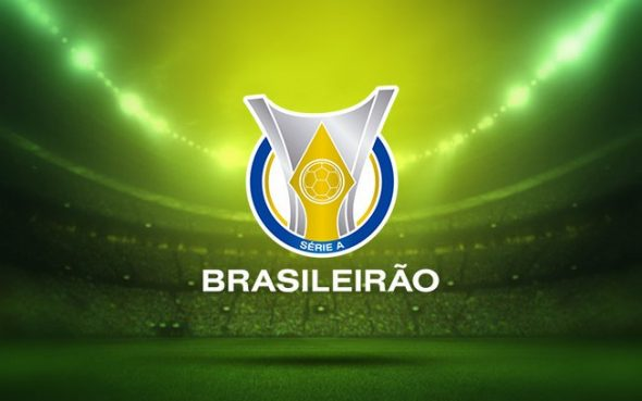 Confira Os Jogos Do Flamengo No Brasileirao 2020