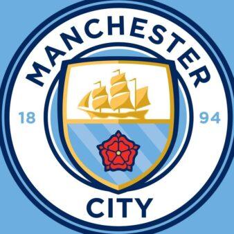 Confira A Escalacao Oficial Do Manchester City Para O Confronto Diante Do Dinamo Zagreb