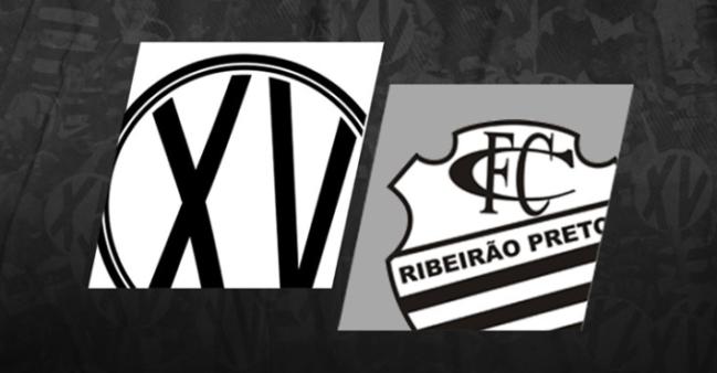Reprodução/ Facebook EC XV de Novembro de Piracicaba