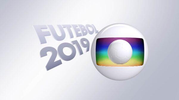 Globo Deixa De Transmitir Flamengo X Vasco Para Apostar Em Novela E Filme Nacional