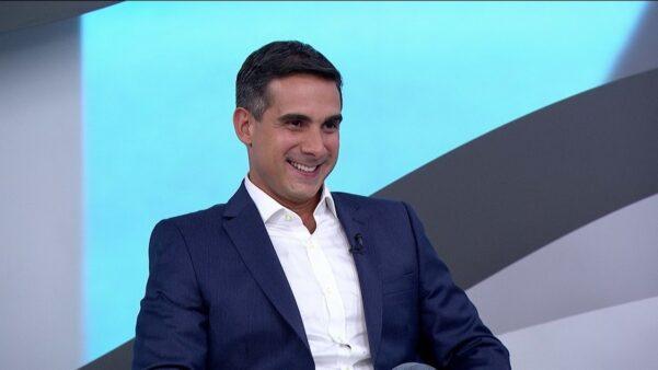 Gustavo Villani
