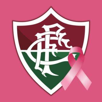 Notícias do Fluminense