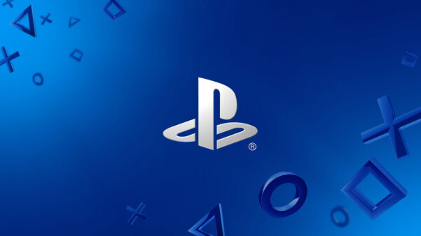 PlayStation 4 ultrapassa PS1 e Nintendo Wii.