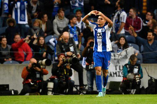 Porto x Rangers melhores momentos Liga Europa