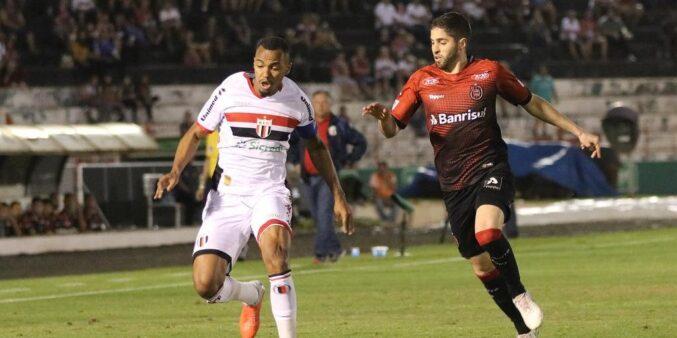 Raul Ramos/ Agência Botafogo