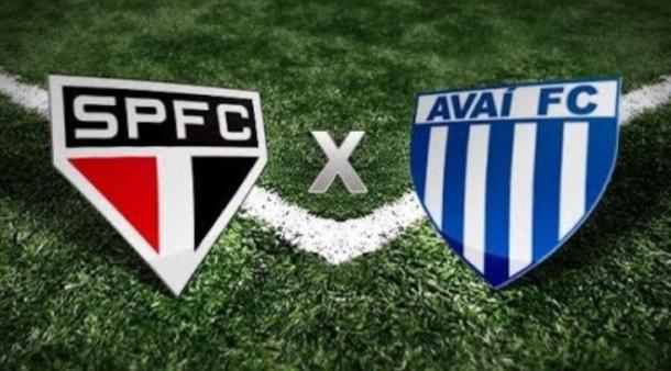 Avaí São Paulo fonte: static-wp-tor15-prd.torcedores.com