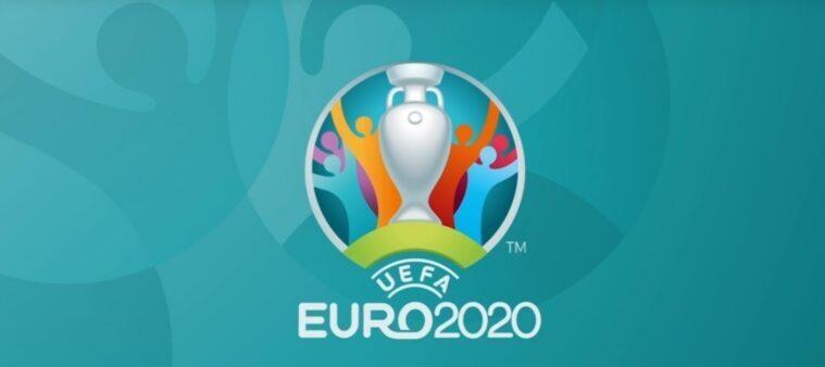Euro 2020 já conhece 20 dos 24 participantes