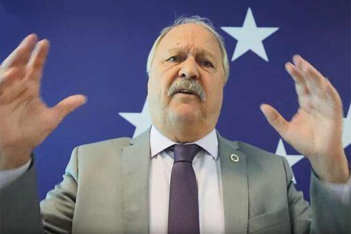 Wagner Pires de Sa Cruzeiro