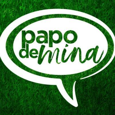 Papo de Mina