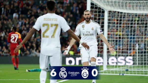 Champions Grupo A classificação