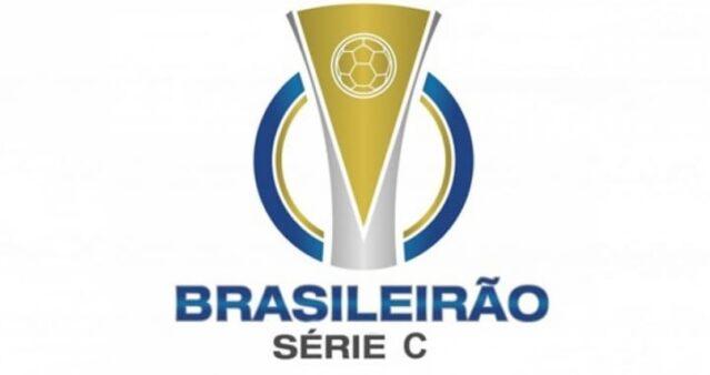 Serie C Veja Quais Serao Os Provaveis Grupos Da Competicao Em 2020