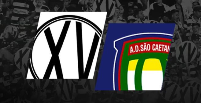 Reprodução/ Facebook oficial EC XV de Novembro de Piracicaba