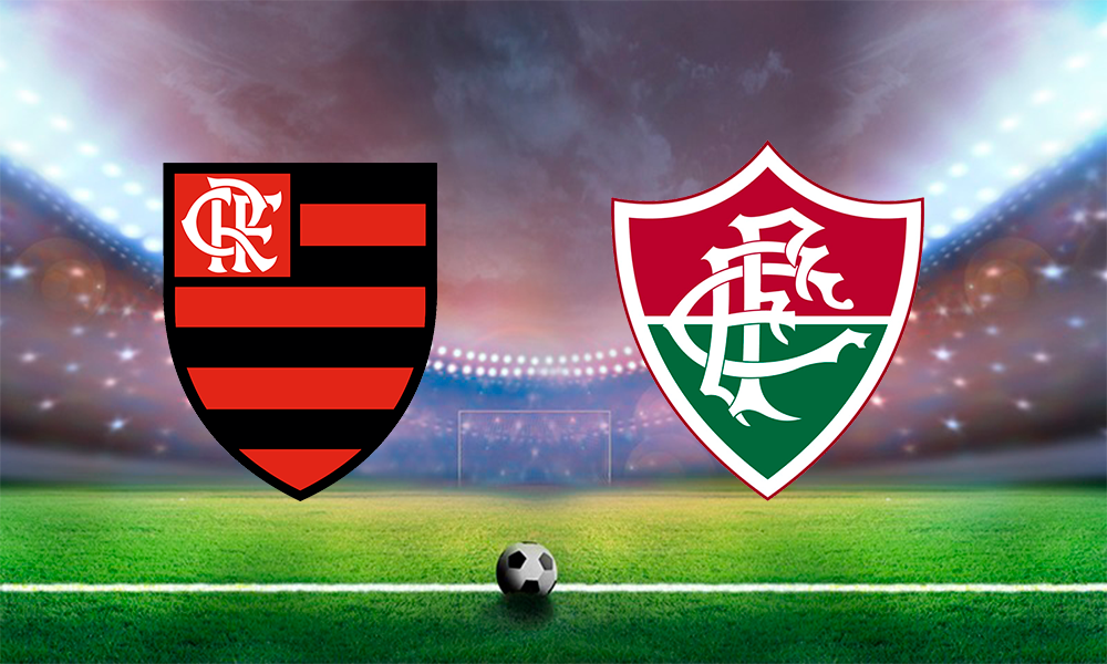 Flamengo x Fluminense: assista à final do Campeonato Carioca ...