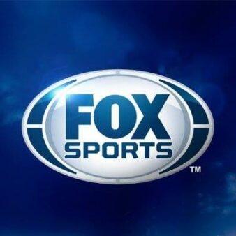 Divulgação/ Fox Sports