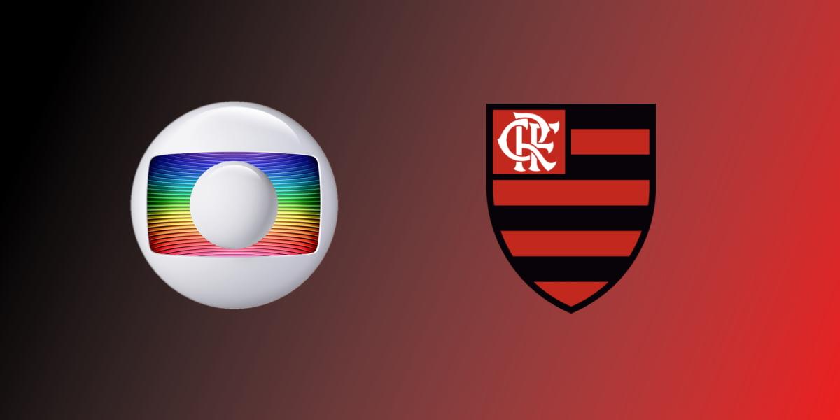 Allan Simon: Flamengo deveria liderar mudança na lei dos direitos ...