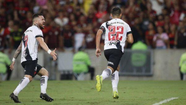 Rossi Vasco
