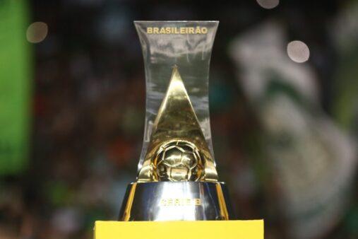 Série B tem o Corinthians com a melhor campanha do torneio