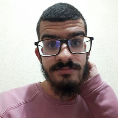 Vinicius Matheus Froes de Oliveira