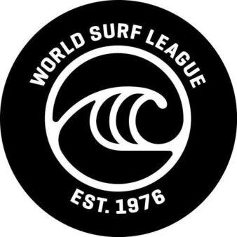Mundial de Surfe é transmitido AO VIVO pelo Facebook