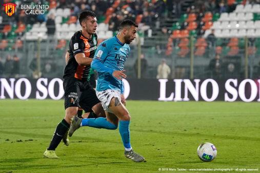 Serie B Italiana