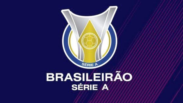 Campeonato Brasileiro: confira a seleção da 23ª rodada