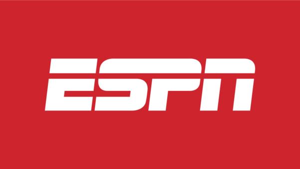 Divulgação/ ESPN
