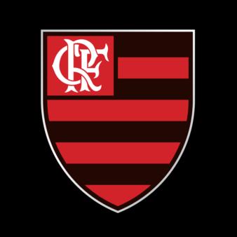 Flamengo Veja As Principais Notícias Deste Sábado