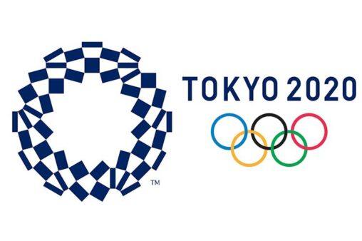 Autoridades do Japão tentam manter datas dos Jogos Olímpicos após surto de coronavírus
