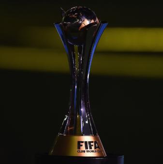 fifa mundial de clubes globo