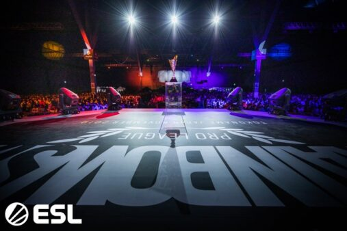 A nova edição da Pro League LATAM começará no dia 7 de janeiro.