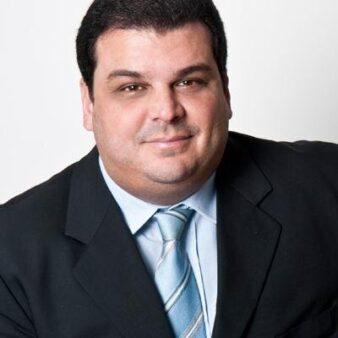 Rafael Plastina