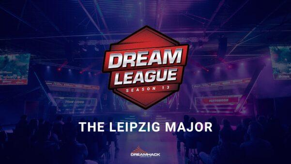 Dota: Valendo permanência no torneio, paiN enfrenta Beastcoast no Leipzig Major