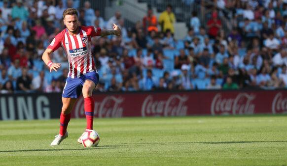 Após derrota do Atlético de Madri para o Real, pai escreve carta para filho o de 9 anos