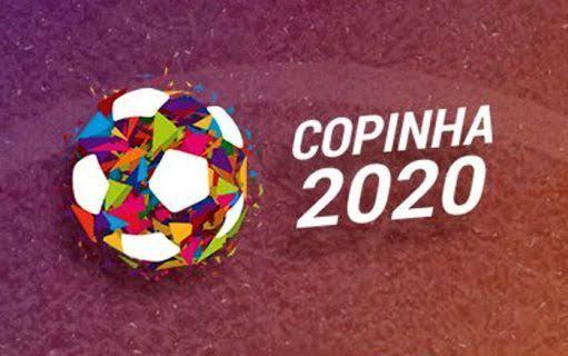 Internacional x Corinthians AO VIVO online