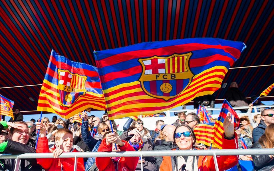 Granada x barcelona ao vivo