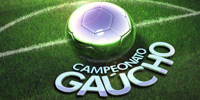 Campeonato Gaúcho 2020; confira os resultados desta quarta-feira (22)