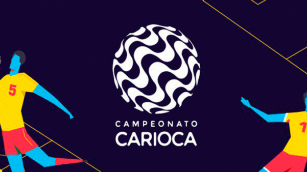 Campeonato de call of duty 2020